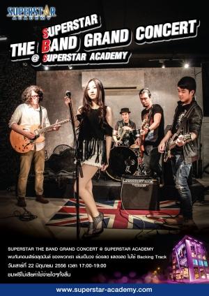 AW_Superstar_Concert1-01