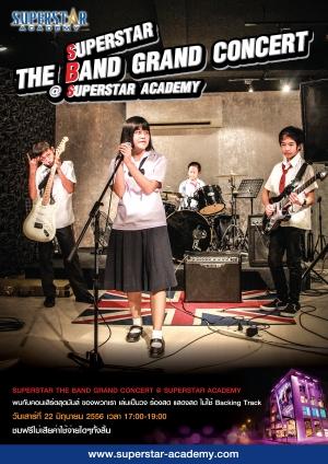 AW_Superstar_Concert2-01